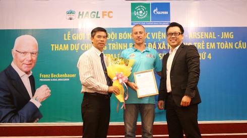 hagl-lo-hen-world-cup-u14-1