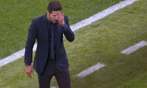 simeone-co-the-roi-atletico-vi-that-bai-o-champions-league
