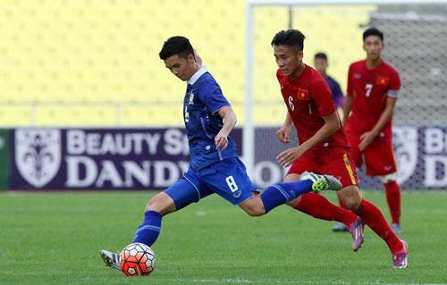 u21-viet-nam-thua-u21-thai-lan-tainations-cup-2016-1
