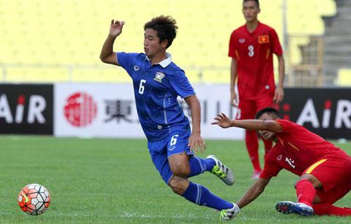 u21-viet-nam-thua-u21-thai-lan-tainations-cup-2016-2