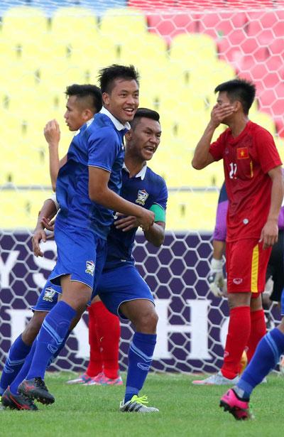 u21-viet-nam-thua-u21-thai-lan-tainations-cup-2016