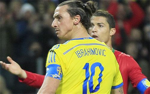 ibrahimovic-va-ronaldo-cho-pha-ky-luc-tai-euro-2016