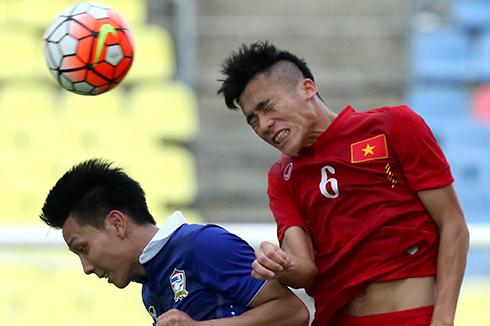 u21-viet-nam-doat-giai-ba-nations-cup-2016