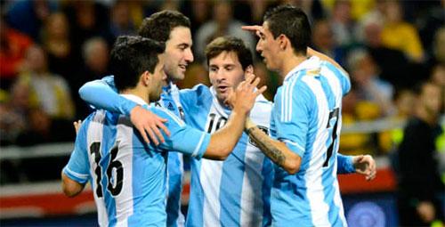 argentina-va-ganh-nang-vinh-quang-o-copa-america-2016-2