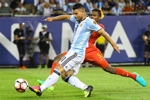 messi-lap-hat-trick-sieu-toc-argentina-vao-tu-ket-copa-america-1