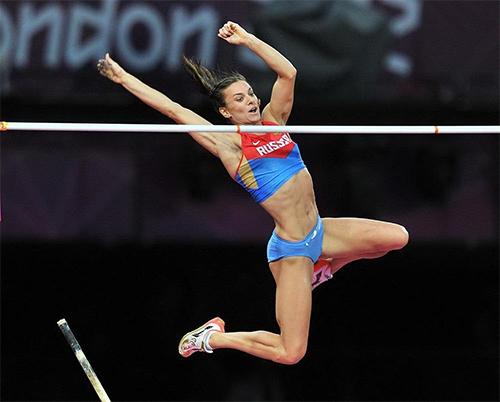 dien-kinh-nga-bi-cam-tranh-tai-o-olympic-2016-vi-doping-he-thong-2