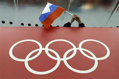 dien-kinh-nga-bi-cam-tranh-tai-o-olympic-2016-vi-doping-he-thong-1