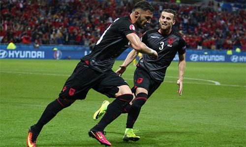 albania-quat-nga-romania-cho-doi-ve-vot-tai-euro-2016