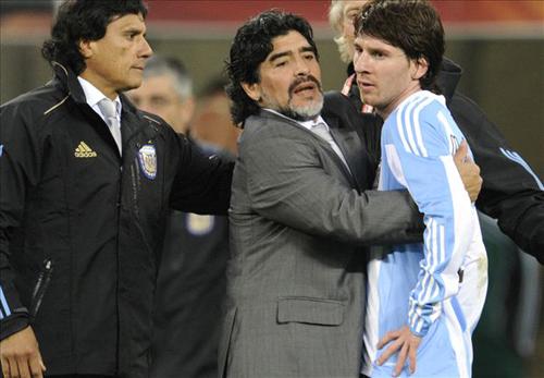 maradona-messi-se-vo-dich-world-cup-2018-voi-tuyen-argentina