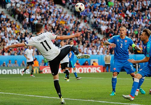 italy-duc-chung-ket-som-cua-euro-2016-1