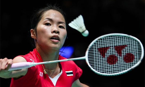 tay-vot-nu-so-mot-cau-long-thai-lan-vuong-nghi-an-doping