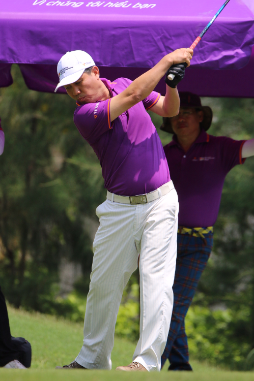 25-golf-thu-phia-nam-vao-chung-ket-giai-golf-the-gioi-tpbank-1