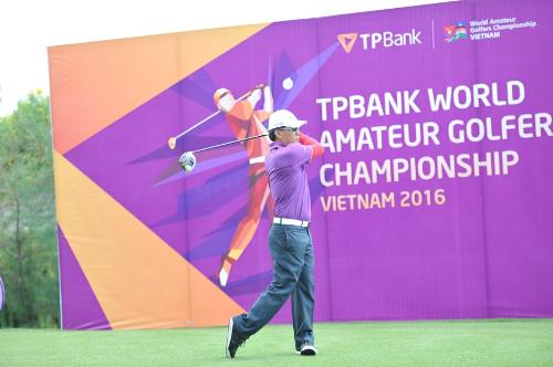 25-golf-thu-phia-nam-vao-chung-ket-giai-golf-the-gioi-tpbank