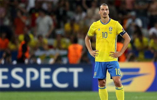 mourinho-tang-ibrahimovic-them-ngay-nghi-he