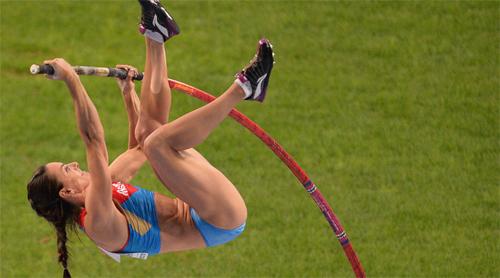 usain-bolt-lenh-cam-nga-la-canh-bao-cho-nhung-ai-dung-doping-1