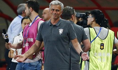 mourinho-tran-an-cdv-man-utd-sau-tran-thua-dortmund