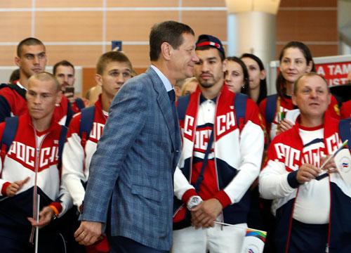 doan-the-thao-nga-xuat-quan-toi-olympic-2016-giua-con-bao-doping