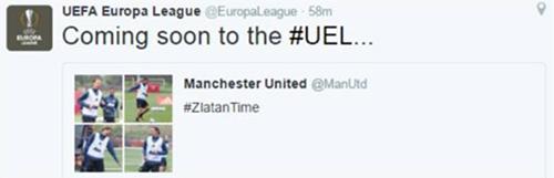 europa-league-chao-mung-ibrahimovic