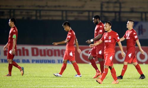da-nang-vuon-len-dan-dau-v-league-1