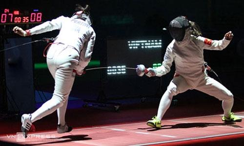 dau-kiem-viet-nam-that-bai-o-tran-ra-quan-olympic-2016