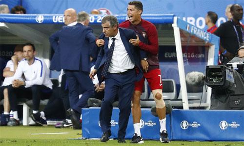 mourinho-coi-nhe-man-chi-dao-cua-ronaldo-o-chung-ket-euro-2016