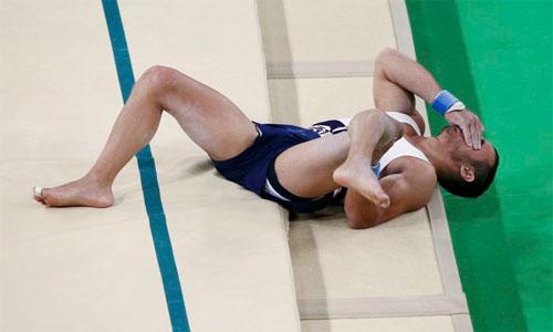 vdv-the-duc-dung-cu-gay-chan-khi-du-thi-olympic