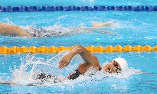 ngay-thi-dau-thu-hai-olympic-2016-ha-thanh-kim-tuan-xung-tran-1
