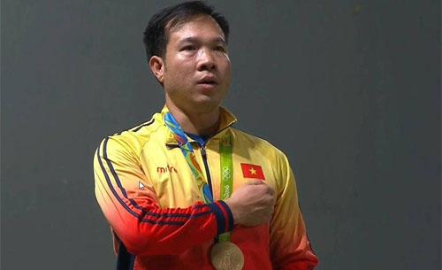 hoang-xuan-vinh-gianh-hc-vang-pha-ky-luc-olympic-1