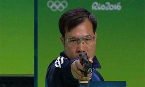 hoang-xuan-vinh-hai-lan-mo-coi-me-va-tam-hc-vang-olympic-lich-su-1