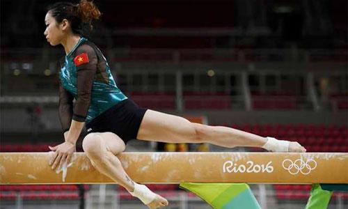 ngay-thi-dau-thu-hai-olympic-2016-ha-thanh-kim-tuan-xung-tran