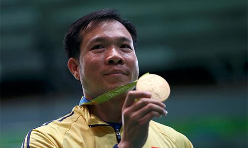 bbc-goi-hoang-xuan-vinh-la-huyen-thoai-the-thao-viet-nam