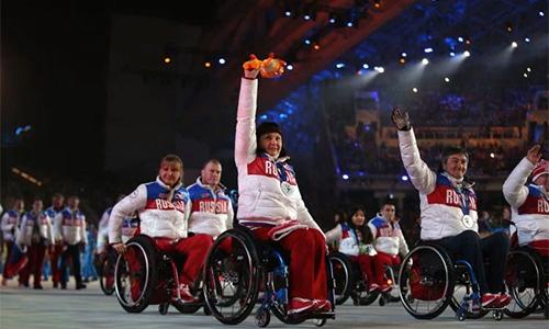 tat-ca-vdv-nga-bi-cam-du-paralympic-2016-1