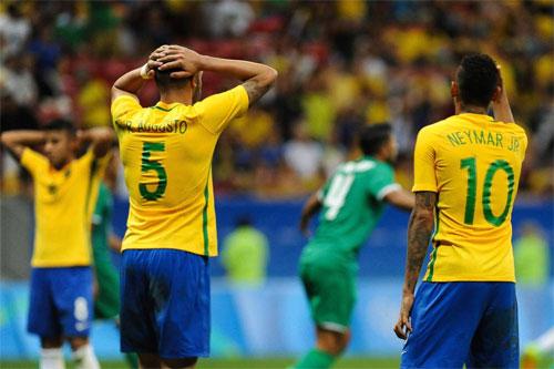 cdv-brazil-noi-gian-vi-man-trinh-dien-toi-cua-tuyen-bong-da-nam-olympic
