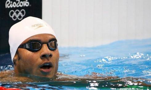 vdv-ti-nan-syria-toi-khong-muon-thuc-day-khoi-giac-mo-olympic