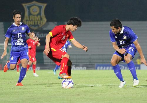 ban-quyen-aff-cup-2016-tai-viet-nam-co-chu