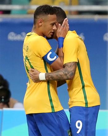 bong-da-nam-brazil-thoat-hiem-o-olympic-2016