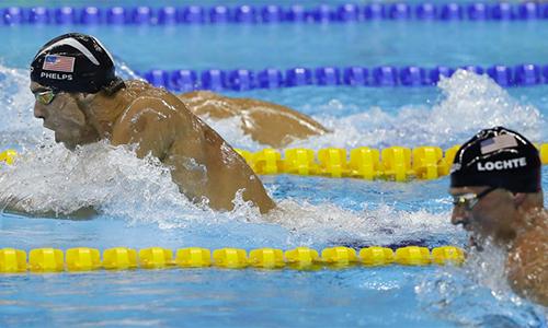 lochte-tin-michael-phelps-se-tiep-tuc-thi-dau-o-olympic-2020