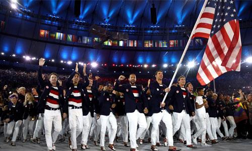 80-vdv-my-du-olympic-2016-da-va-dang-la-sinh-vien-1