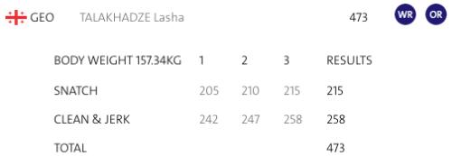 luc-si-nang-170kg-bat-khoc-vi-vuot-hc-vang-olympic-2