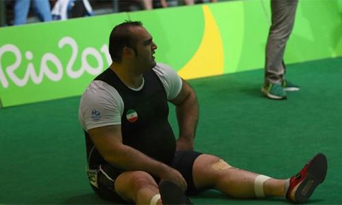 luc-si-nang-170kg-bat-khoc-vi-vuot-hc-vang-olympic
