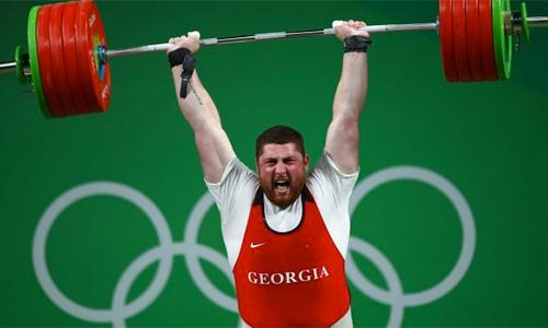 luc-si-nang-170kg-bat-khoc-vi-vuot-hc-vang-olympic-1