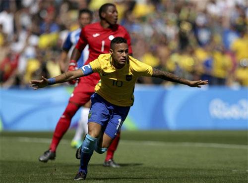 neymar-pha-ky-luc-ghi-ban-nhanh-tai-olympic