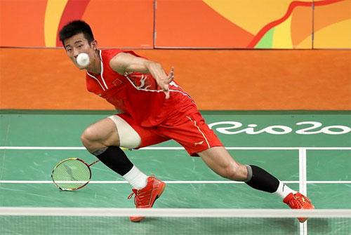 chen-long-danh-bai-lee-chong-wei-lan-dau-vo-dich-cau-long-olympic