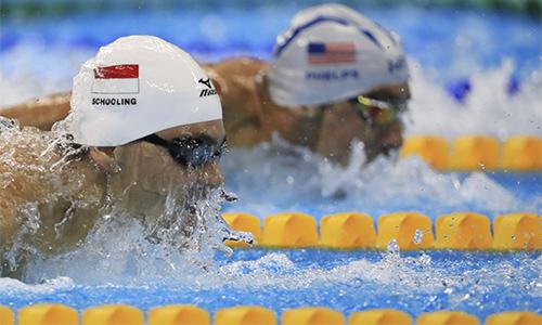 olympic-rio-2016-ket-thuc-1