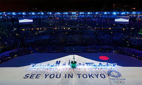 olympic-rio-2016-ket-thuc-2