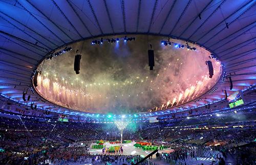 olympic-rio-2016-ket-thuc