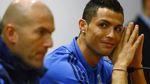 ronaldo-noi-ve-zidane-atletico-va-chuc-vo-dich-euro-2016-1