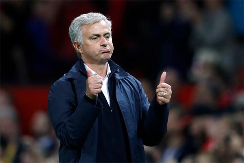mourinho-chung-toi-nghi-minh-dang-o-champions-league
