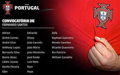 ronaldo-lo-tran-ra-quan-vong-loai-world-cup-2018-1
