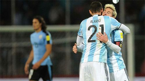 messi-dua-argentina-len-dan-dau-vong-loai-world-cup-1